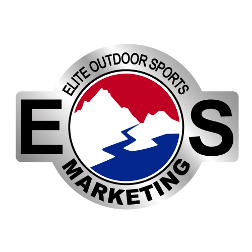 Elite Outdoor Sports Marketing